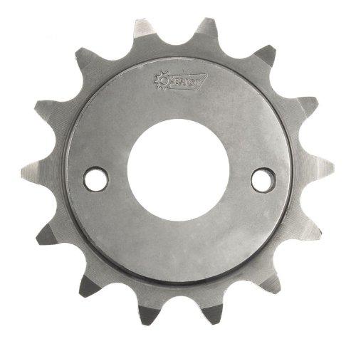 1000 Rf Kit (Esjot 50-32070-17S Kit-Ritzel Supersport 520T 17Z GSX-R600/750/1000 >01 / YZF R6)