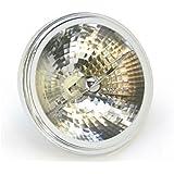 Bombilla de bajo consumo AR111 20W luz neutra 4000K
