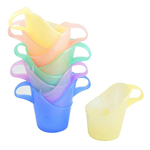 10stk-hitze-kalte-isolations-papier-tasse-halter-becher-unterlage-funf-farbe