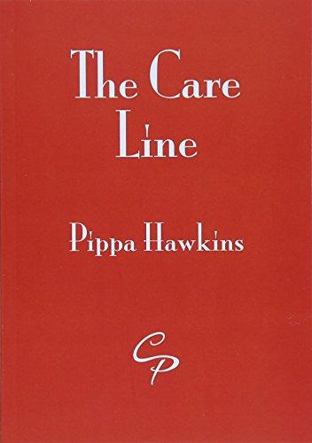Care Line, The por Pippa Hawkins
