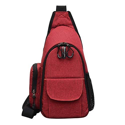CIVIQ wennew Backpack DSLR Bag Camera Bag Photo Bag for Canon EOS Rebel T7i T7 T6i T6s T6 T5i T5 T4i T3i T3 T2i T1i XTi XSi SL2 SL1 (Rebel T3i Dslr)