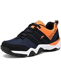 761329d54c Mann Herbst Leisure Schuhe Männer Mesh Synthetisch Weich Leichtigkeit  Studenten Schuhe Mode Casual Shoes Man Sneakers