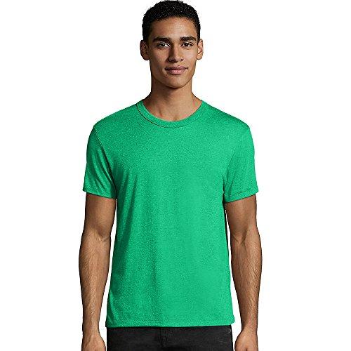 Hanes MO100 Modal Triblend T-Shirt