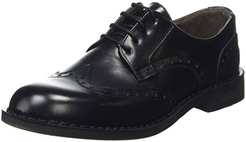 Fly London Idal903fly, Brogues Homme