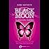 Black Moon. Il gioco del vampiro