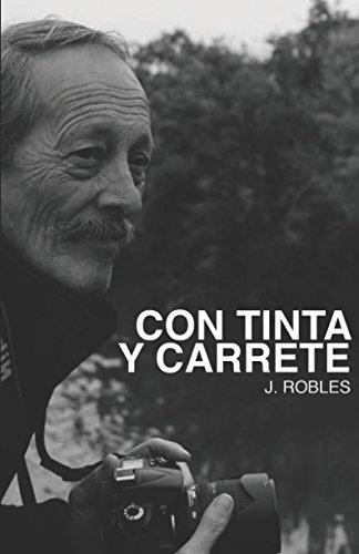 CON TINTA Y CARRETE: Afotando Valladolid por J. ROBLES