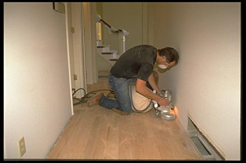 023078-hardwood-floor-refinisher-a4-photo-poster-print-10x8