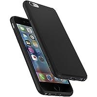 coque iphone 6 mole
