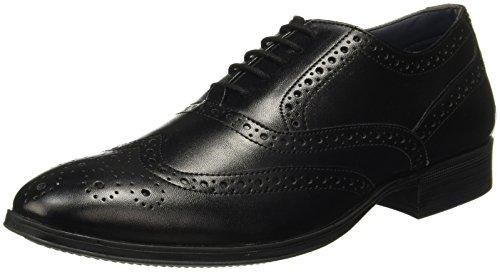 BATA Men's Sparrow Formal Shoes