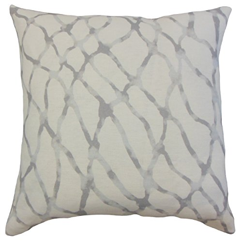 the-pillow-collection-stone-ennise-graphic-bedding-sham-standard-20-x-26