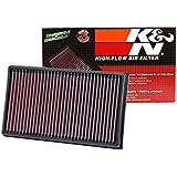 K&N 33-3005 Filtro de Aire