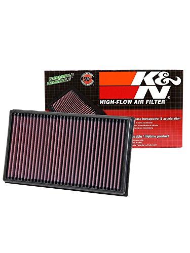 kn-33-3005-filtro-de-aire