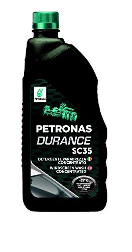 Preisvergleich Produktbild Petronas Durance 8617 Scheibenreiniger Konzentrat,  1000