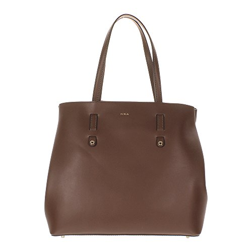 Furla-Vittoria-M-Tote-shopping-bag-Glace