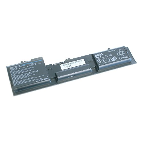 dell-type-y6142-6-cell-lithium-ion-li-ion-53whr-111v-laptop-notebook-rechargable-battery-for-latitud