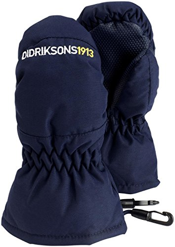 didriksons-onida-kids-windproof-insulated-mittens