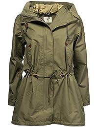 Auf FürAigleBekleidung Suchergebnis Auf FürAigleBekleidung Suchergebnis Suchergebnis PvnwmN8y0O