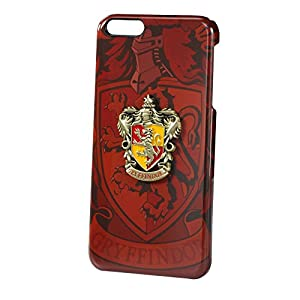 NOBLE COLLECTIONS Harry Potter Collectibles, Idea Regalo, Personaje,, 53839