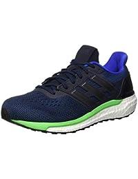 newest collection 97cc0 981bd Adidas Supernova M, Zapatillas de Running para Hombre