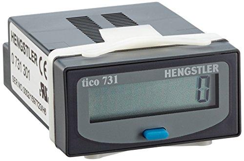hengstler-0731301-suma-contador-tico-su-de-zae-lcd-12-25-26-unidades