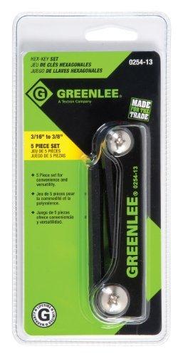 greenlee-0254-13-folding-hex-key-set-5-piece-by-greenlee