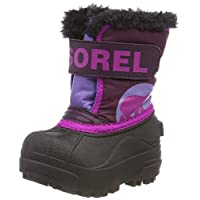 Sorel Baby Girls