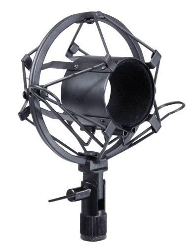 chord-sm02-soporte-de-estudio-para-microfono