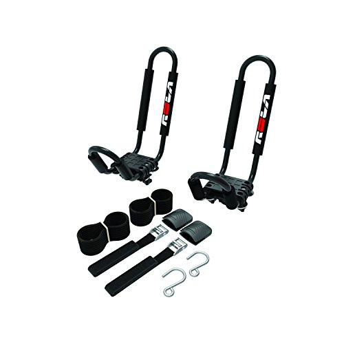 Rola (59912 J Estilo Kayak Carrier Roof Rack by