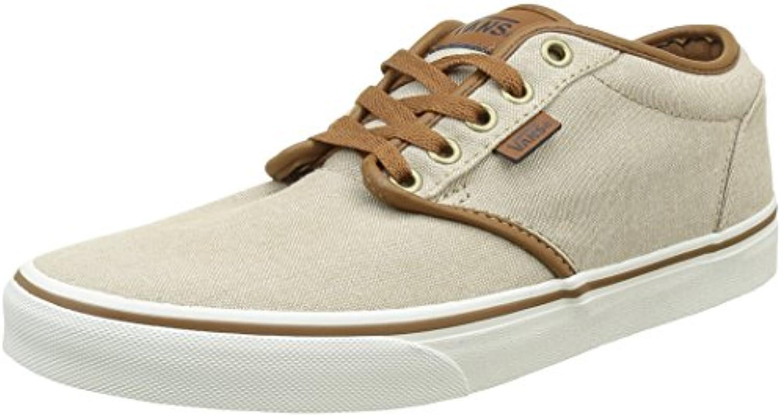 Vans VA327LOMF, Zapatillas Hombre  - Zapatos de moda en línea Obtenga el mejor descuento de venta caliente-Descuento más grande
