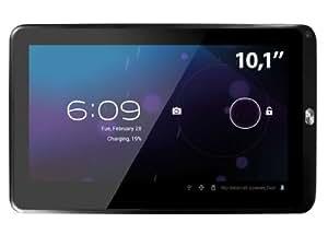 Synchro digital - Tablette tactile 10 pouces - 4Go