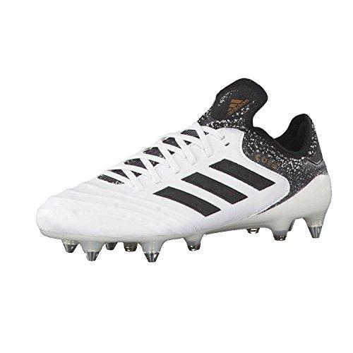 huge discount e4d05 0a99d Scarpe Da Calcio Adidas Copa Uomo 18.1 Sg Bianco   Nero