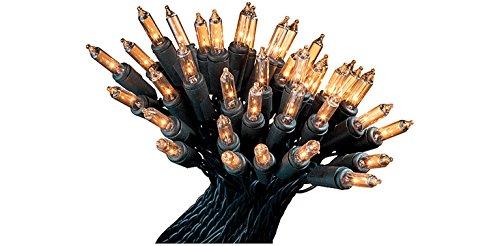 mini-lichterkette-200-lichter-klar-fur-innen-und-aussen-lampen-austauschbar-ip44-3786-m-359-w