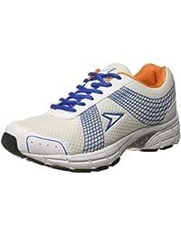Power Men's Pw Slider Running Shoes