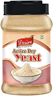 Dunhill Desire Baker's Active Dry Yeast 50