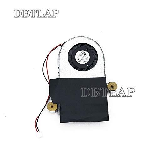 DBTLAP Lüfter für Sony VAIO VGN-T17LP/S Kühlung Lüfter
