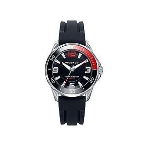 Reloj Viceroy para Chicos 46707-55 de Viceroy