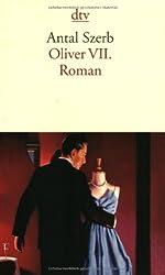 Oliver VII.: Roman