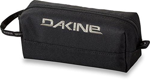 Dakine Accessory Case Einheitsgröße Zubehör, black -