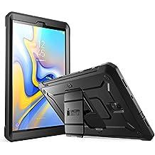 2x Universal Tab Tasche Aufstellbar Für Alle 8 Zoll Tab Schutzhülle 360 Grad Other Cell Phones & Accs Cell Phones & Accessories