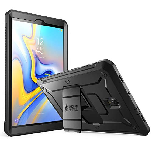 rugged tablet SUPCASE Cover Samsung Galaxy Tab A 10
