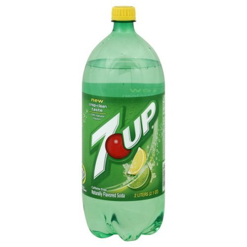 7-up-soda-2-liter-3-pack-by-n-a