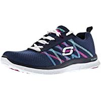 Skechers Flex Appeal Something Fun, Sneaker