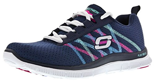 Skechers Flex Appeal Something Fun - Scarpa