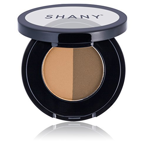 shany-brow-duo-makeup-kit-paraben-free-redhead-1-ounce-by-shany-cosmetics