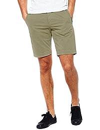 Superdry Herren Shorts International