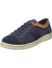 Amazon.it: scarpe geox uomo Scarpe: Scarpe e borse