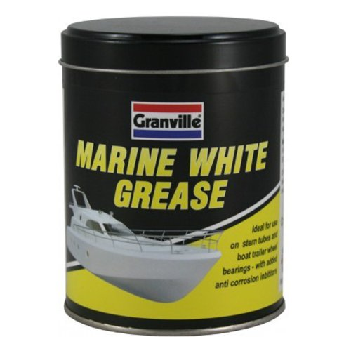 1x-500g-marine-white-grease-tin-waterproof-boat-trailer-prevents-corrosion-wheel