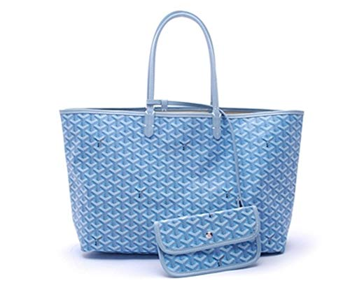 wonderlands Heißer verkauf pu einkaufstasche geburt elegante einkaufstasche pu große handtasche muttertasche große kapazität tasche -