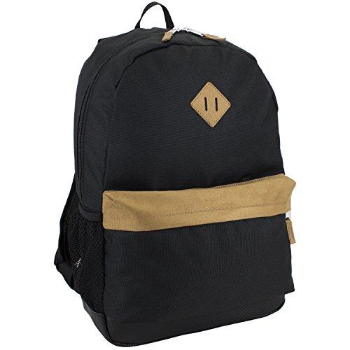 eastsport-contrast-trim-backpack