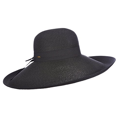 uv-braided-hat-whiteh-big-brim-for-women-from-scala-black